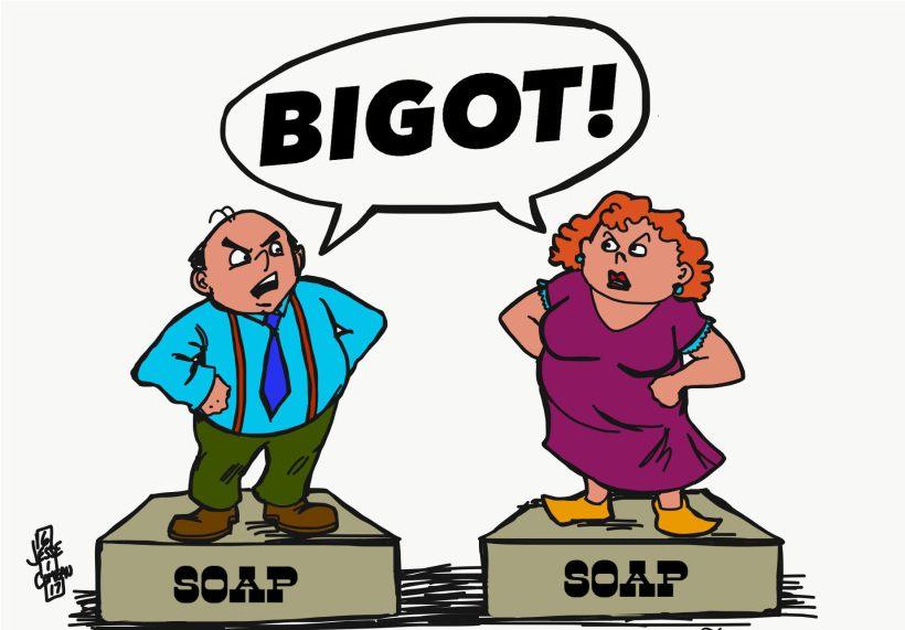 bigot.jpg